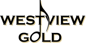 WestviewGold_stacked_black_gold.png