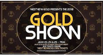 goldshow.jpeg