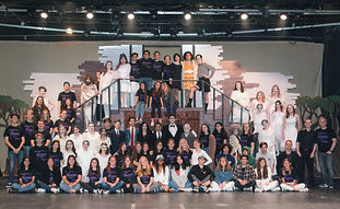 Addams Family Cast and Crew.jpg