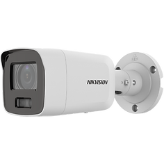 Tak Shun Communication Ltd - CCTV Camera - Hikvision ColorVu Fixed Bullet Network CameraDS-2CD2087G2-L(U).png