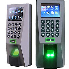 Tak Shun Communication Ltd - Access Control - ZKTeco®-F18 Fingerpint Reader-800x800.jpg
