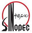 Sinopec logo.jpg