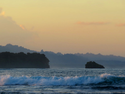 10 Tips to Guarantee a Magical Trip to Costa Rica