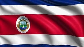 Costa Rica Flag.jpg