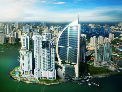Panama Tourist Visa reduced to 90 days