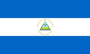 2000px-Flag_of_Nicaragua.svg.png