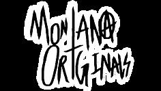 Montana Originals Logo.PNG