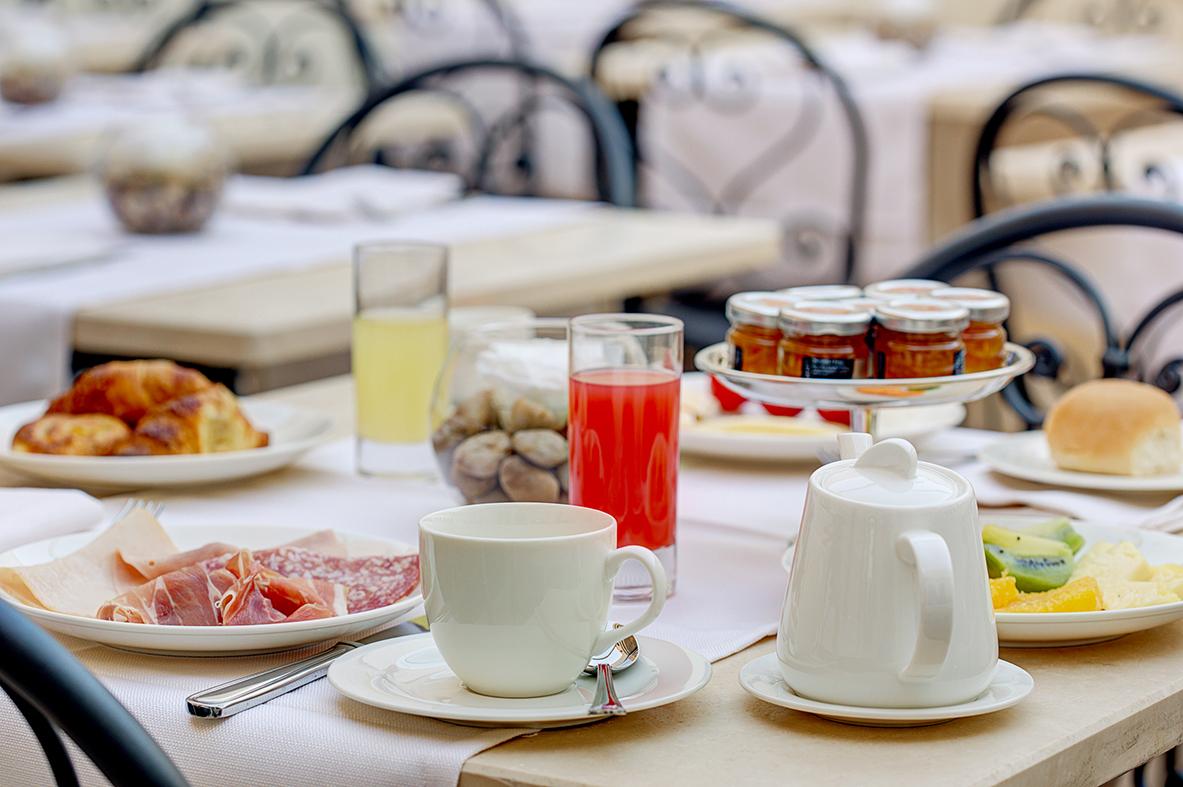 WIHP_HProfumo_breakfast_042