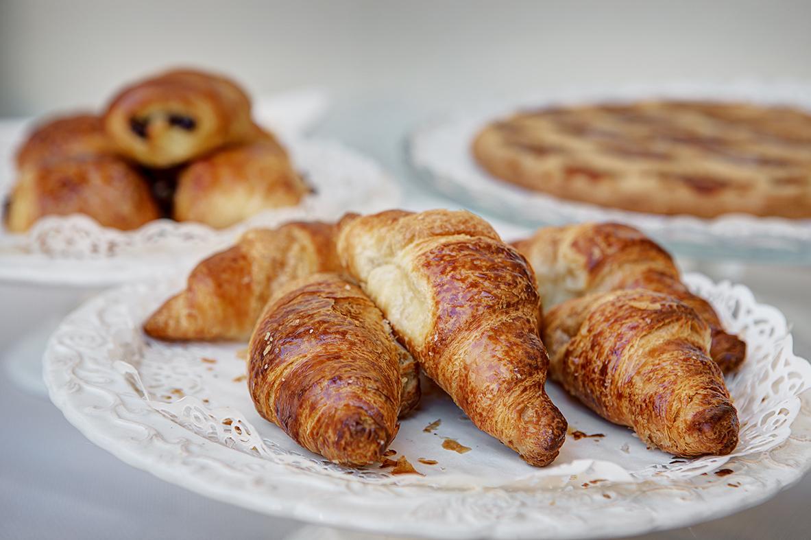 WIHP_HProfumo_breakfast_037