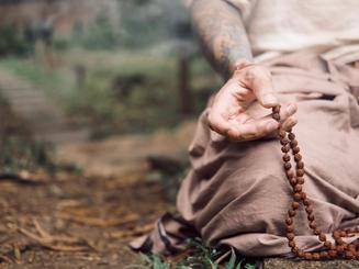 Alchemy Bali Yoga and Meditation Center