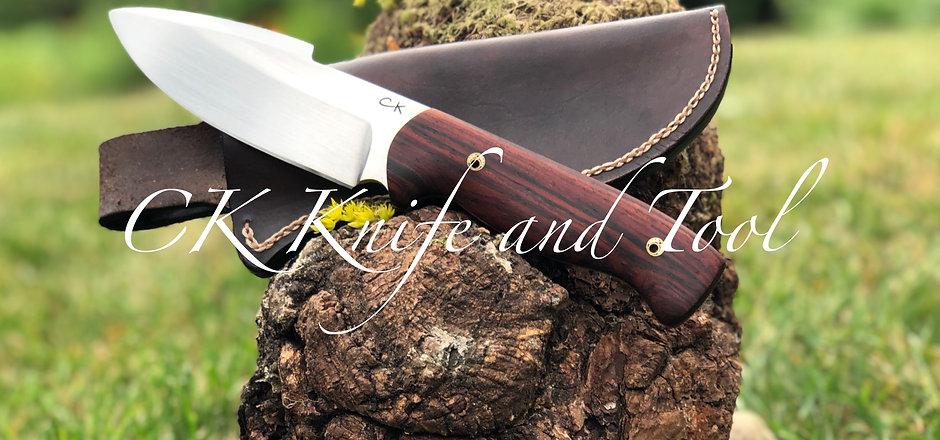 CK KNIFE AND TOOL ARTWORK 2.jpeg