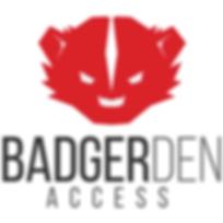 Badger-Den-Access.png