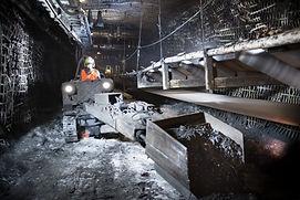 Nanobubble Systems in Mining