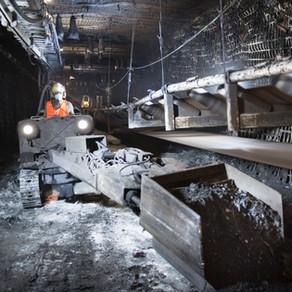 Kenya Environment and Social Regulations for Mining