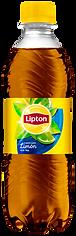 botella ice tea suplidor mayo 2021.png