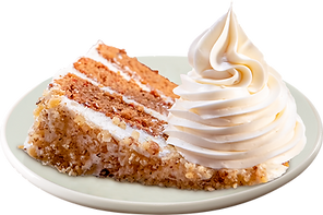 carrot dream cake solo menu.png