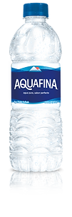 nueva botella AQUAFINA_WET_1020.png