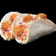 hi res tacos camarones churchs copy.png