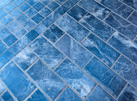 Tile Properties