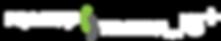 procomp_logo15plus_green_dark bckgrd.png