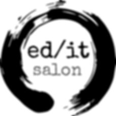 ed_it salon .jpg