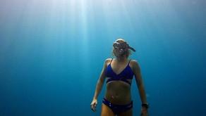 6 Tips for Amateur Ocean Photography (Part 1)