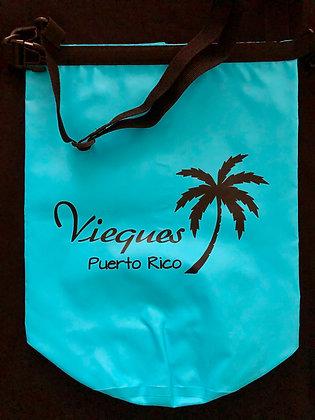 5L Vieques Dry Bag