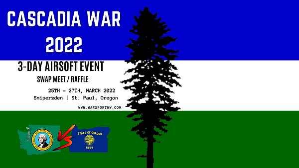 CASCADIA WAR 2022 1.png
