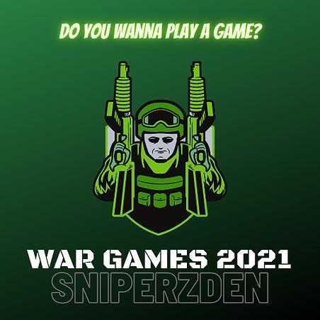 WAR GAMES 2021.png