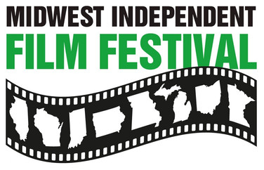 Midwest Independent Film Festival