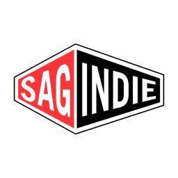 SAG INDIE