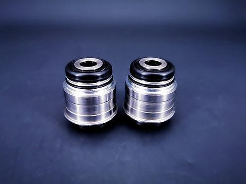 OPEL / VAUXALL - INSIGNIA - UNIBALL (rear knuckle)