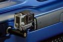 HG-Motorsports-Shiftek-GoPro-Mount01.jpg