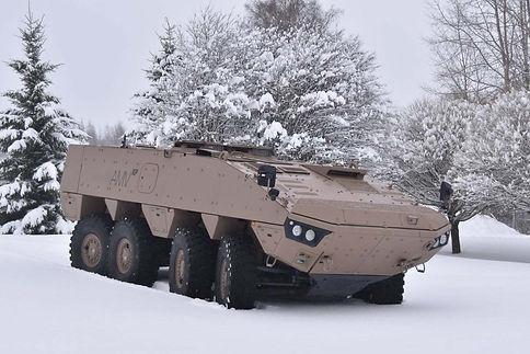 Patria-AMVXP.jpg