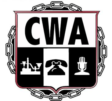 cwa-logo-2