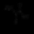 amino1.png