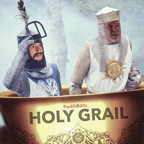 Legends-The Holy Grail.jpg