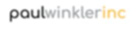 Paul Winkler logo.png