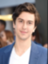 Nat Wolff.png