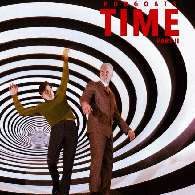 Time Part 02
