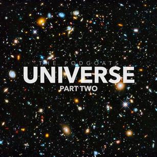 Universe Part 02