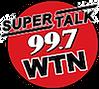 wwtn-logo.png