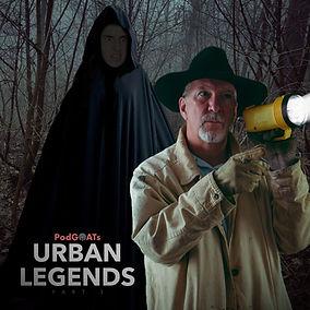 Urban Legends Part 03.jpg