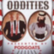 Oddities for Podbean.jpg