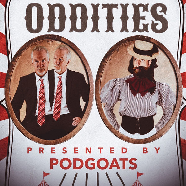 Oddities for Podbean.jpg