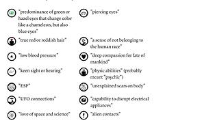 Reptilian Checklist.png