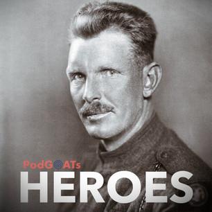 Heroes Part 01