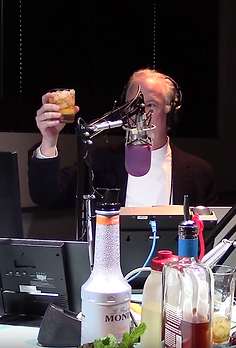 Phil Valentine toasting.png