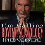 I'm Calling Bovine Scatology logo 2.jpg