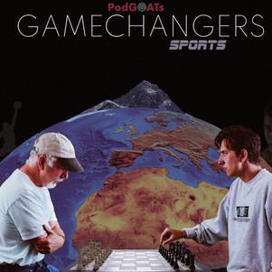 Gamechangers-Sports